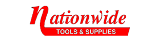 Nationwide Tools & Supplies